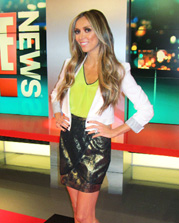 GiulianaRancic 4-18-12 COVER