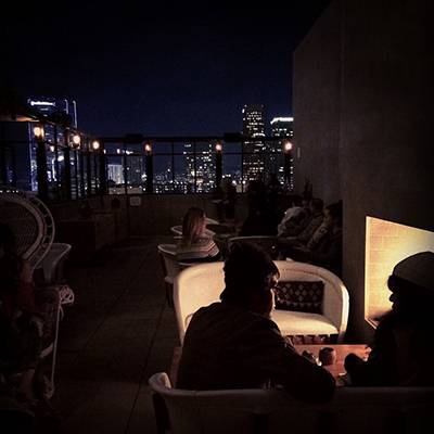 DTLA_flow_night-rooftop