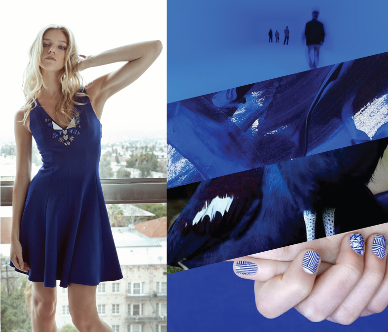 Cobalt-Fall-Magda-Dress