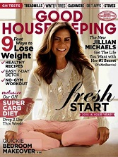 Good Housekeeping Jan 15 SMALL