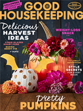 Good-Housekeeping-USA-October-2015-cover-photo